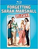 Forgetting Sarah Marshall [USA] [Blu-ray]