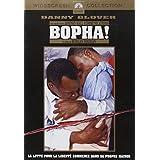 Bopha !