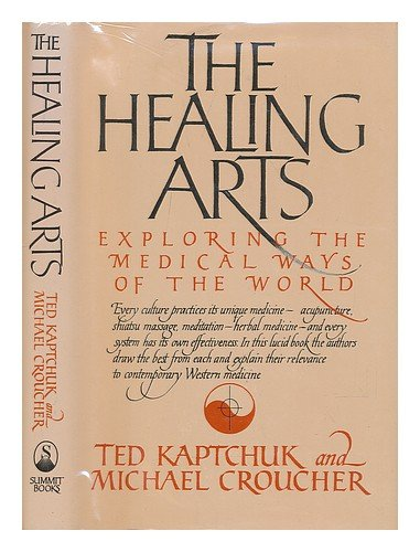 the-healing-arts-exploring-the-medical-ways-of-the-world
