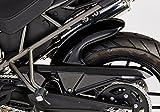 ZUNTO triumph motorrad online shop Haken Selbstklebend Bad und Küche Handtuchhalter Kleiderhaken Ohne Bohren 4 Stück