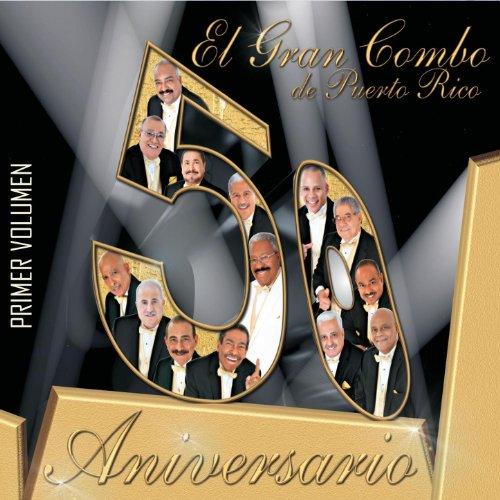 Carmencita - El Gran Combo De Puerto Rico