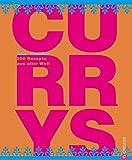 Currys: 200 Rezepte aus aller Welt