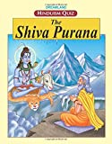 The Shiva Puraana (Hinduism Quiz)