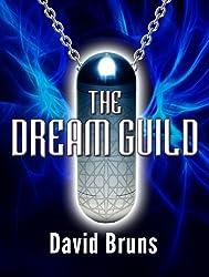 The Dream Guild