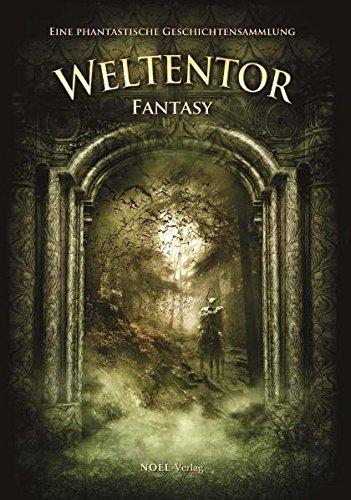Weltentor: Fantasy (2010)