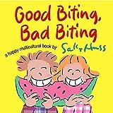 De Sally Huss Kindles - Best Reviews Guide