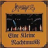 Venom: Eine Kleine Nachtmusik [Vinyl LP] (Vinyl)