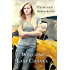 Welcome to Last Chance (A Place to Call Home Book #1): A Novel: Volume 1