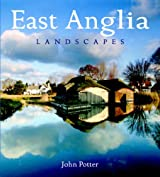 East Anglia Landscapes (Heritage Landscapes)