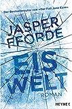 Eiswelt: Roman - Jasper Fforde