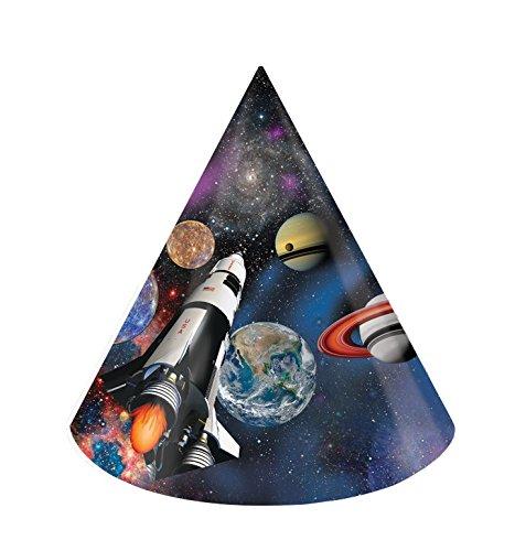 ll Planeten (Planet Kostüm Ideen)