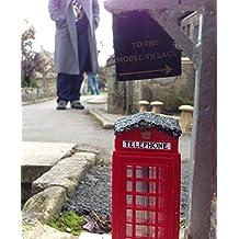 Model Villages (Britain's Heritage)