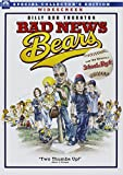 Bad News Bears (2005) [Edizione: Stati Uniti] [Italia] [DVD]