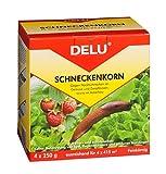 DELU 900478 Schneckenkorn