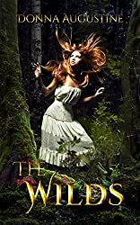 The Wilds: The Wilds Book One (English Edition)