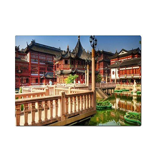 tea-palace-shanghai-china-mouse-pad-gaming-mouse-pads-984l7787w