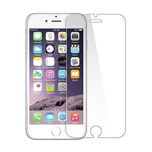 iPhone 6S Plus Transparente Case Cover,MingKun Ultra Mince Transparente TPU Bumper iPhone 6 Plus 5.5 pouces Soft TPU Silicone Clair Transparente Case Cover pour iPhone 6 Plus Clair Étui Housse Ananas  Design 1