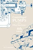Centrifugal Pumps and Allied Machinery, 4th Edition