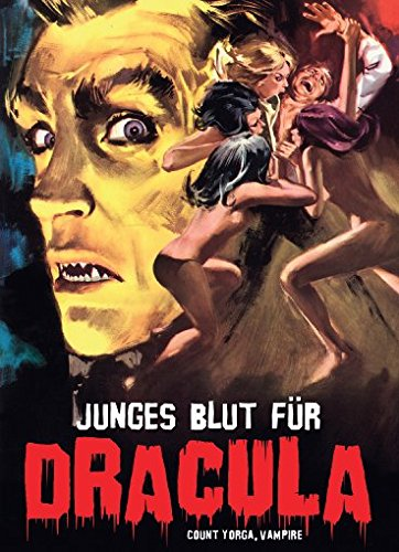 junges-blut-fur-dracula-2-disc-limited-collectors-edition-blu-ray-dvd-limitiertes-mediabook-auf-333-