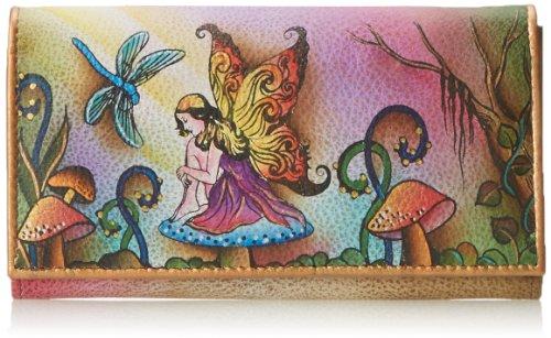 anuschka-1043-cartera-para-mujer-color-enchanted-forest-fairy-talla-unica