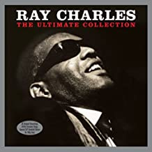 Ultimate Collection [Vinyl LP]