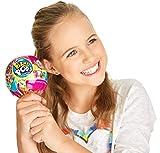 Giochi Preziosi Pikmi Pops Surprise Pack, 2 Peluche Profumati a Sorpresa