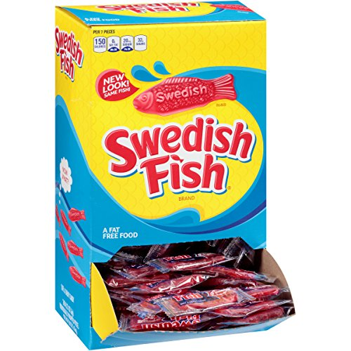 swedish-fish-soft-chewy-candy-original-021-ounce-240-count-individually-wrapped