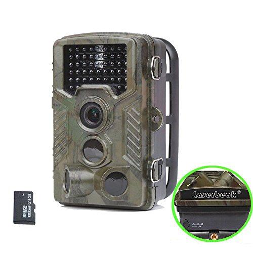trail-camera-ip56-waterproof-24lcd-12-mp-1080p-hd-120-degree-pir-lens-46pcs-ir-leds-support-night-vi