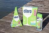 """claro """"5 in 1 Profi Box"""" Öko Reinigungs Set - 9"""