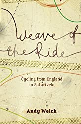 Weave Of The Ride