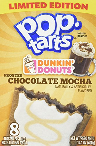 kelloggs-pop-tarts-dunkin-donuts-frosted-chocolate-mocha-toaster-pastries-8-pack-400g-box