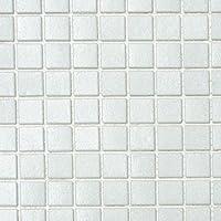 Suchergebnis Auf Amazon De Fur Mosaik Fliesen Bad Dusche Baumarkt