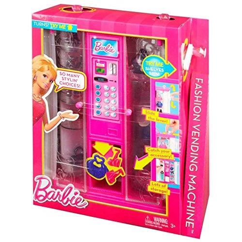 mattel-bgw09-barbie-boutique-della-moda
