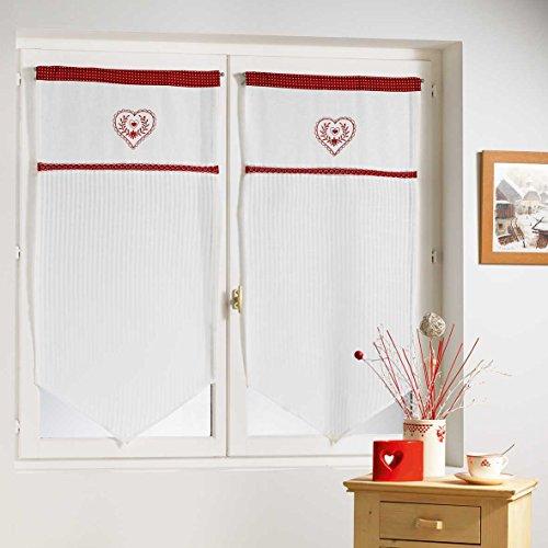 couleur-montagne-paire-de-voilage-finition-en-pointe-theme-dantan-60-x-90-cm-rouge