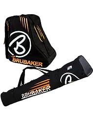 Brubaker uWPZ53