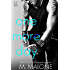 One More Day (A Sexy Standalone Contemporary Romance) (The Alexanders Book 1) (English Edition)