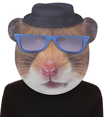 hip-hop-hamsterblues-glasses