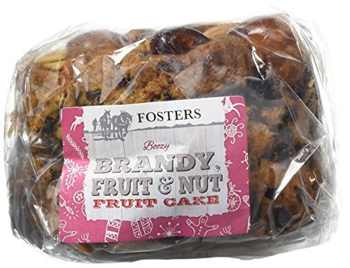 fosters-brandy-fruit-and-nut-4-inch-cake-420-g