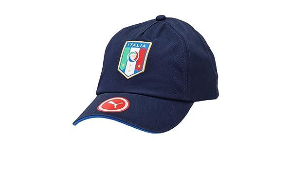a1700f24869 Puma Italien 16 17 – Cap verhelfen® nement-Foot  Amazon.de  Sport   Freizeit