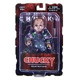 Chucky 7815012,7cm Action Figure