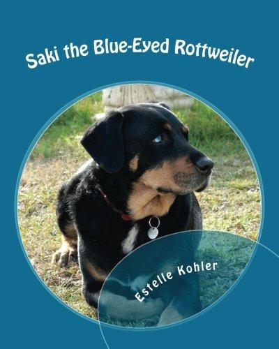 saki-the-blue-eyed-rottweiler