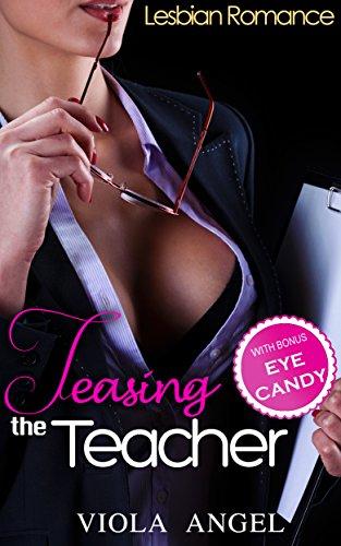 Teasing the Teacher (English Edition)
