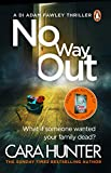 No Way Out: The most gripping book of the year from the Richard and Judy Bestselling author (DI Fawley Thriller 3) only --- on Amazon