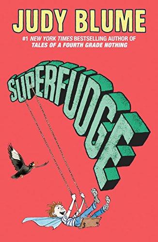 Preisvergleich Produktbild Superfudge