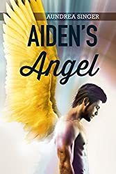 Aiden's Angel (English Edition)
