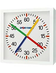 Sport-Thieme Trainingsuhr mit Sekundenkreuz