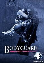 Bodyguard hier kaufen
