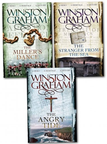 winston-graham-collection-3-books-set-poldark-series-books-7-8-9-the-angry-tide-a-novel-of-cornwall-