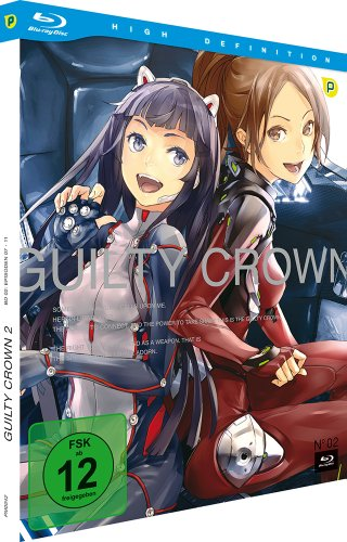guilty-crown-vol-2-blu-ray