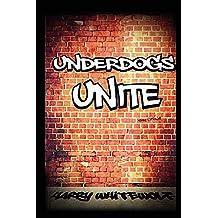 Underdogs Unite